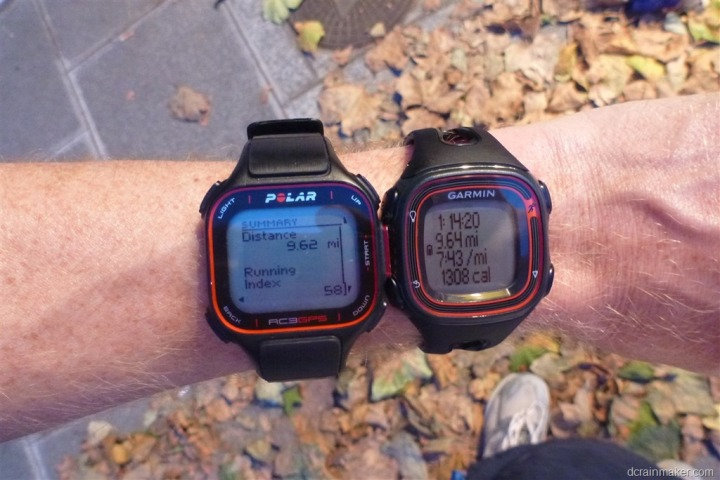 polar-rc3-integrated-gps-watch-in-depth-review-116-thumb