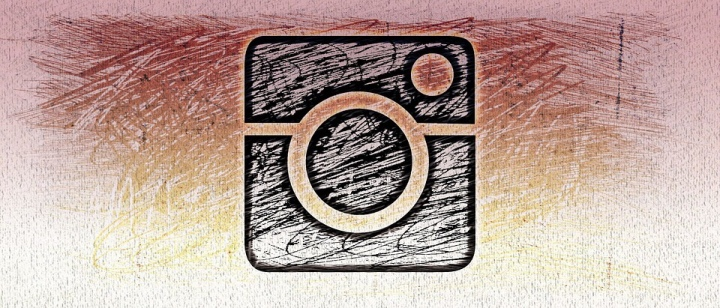 Some Not-So-Secret Secrets For Instagram Growth
