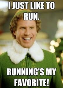 running-meme-1-215x300