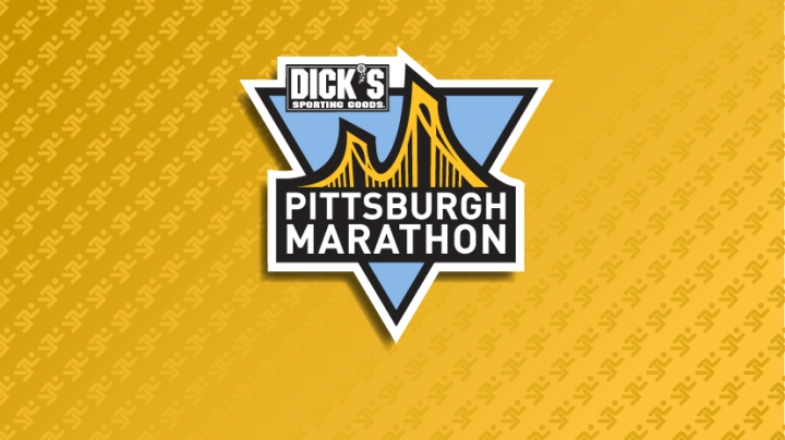 February Training Update: 2020 DICK'S Sporting Goods Pittsburgh Marathon Weekend
