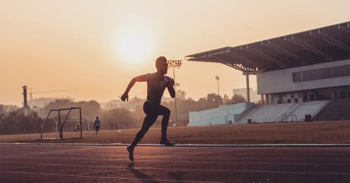How Do I Begin SpeedTraining?